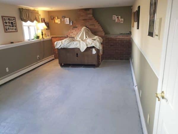 Mastic-floor-sealed