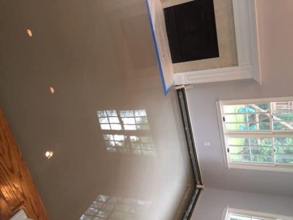 Primer-interior-floor-epoxy-final