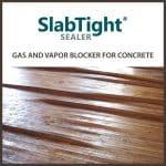 SlabTight-box-2020-v7