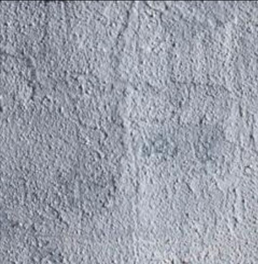 gray concrete slab