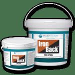 iron-back-new