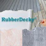 rubberdecky