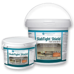slabtight-shield-new