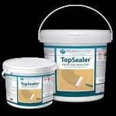 top-sealer