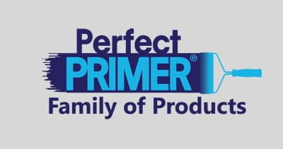 Perfect Primer Launches New Website for Its Family of Products
