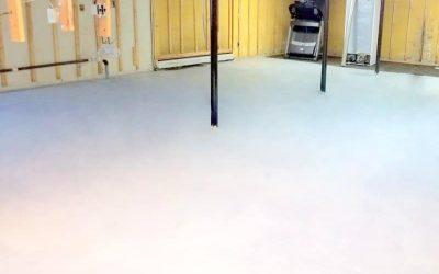 Should I Remove or Encapsulate Asbestos Tile?