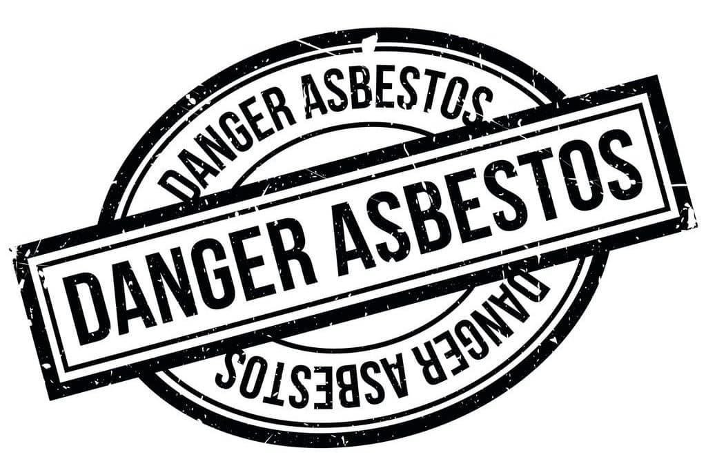 Painting Asbestos & Black Mastic Flooring